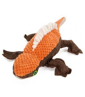 Reedog Lizard