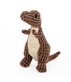 Reedog Raptor