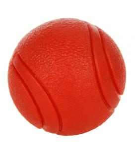 Reedog Red Ball