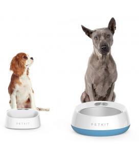 Petkit Pura Dog záchod pro psy