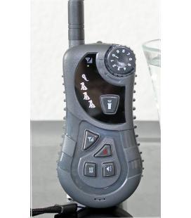 Kryt vysílačky pro výcvikový obojek Aetertek AT-218