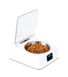 Reedog Senza Basic samonavíjecí vodítko XS 8kg / 3m lanko / tyrkysové