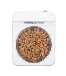 Reedog Senza Basic samonavíjecí vodítko S 12kg / 5m lanko / tyrkysové