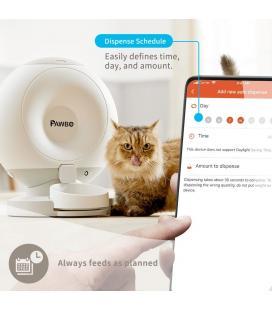 Dvířka PetSafe Deluxe manuální uzamykaní