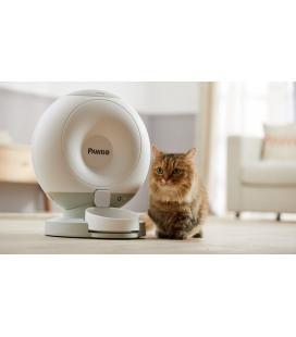 Elektronický klíč SmartKey pro PetSafe SmartDoor™ dvířka