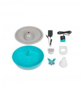 Extra obojek pro elektronický obojek PetSafe 300/600/900m