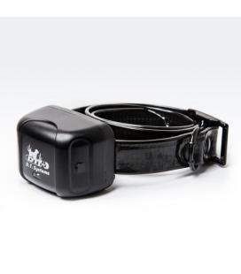 Matrace pro psa Reedog Plus Black ´n´ Black