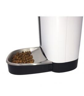 Petwant F3 automatický dávkovač krmiva