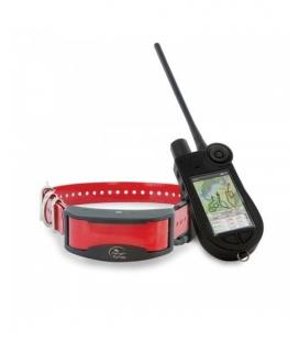 SportDog TEK 2.0 Tracking & Training - Pro