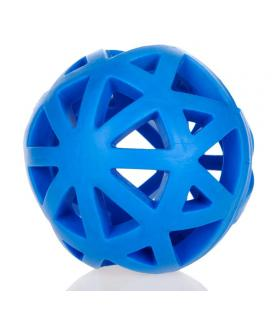 Reedog Treat Ball