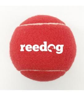 Reedog tenisový míček pro psa - L