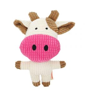 Reedog plush cow