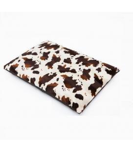 Matrace pro psa Reedog Elis White Cow