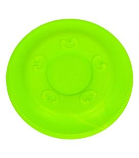 Reedog frisbee bowl green