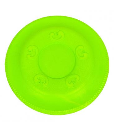 Reedog frisbee bowl green