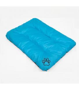 Matrace pro psa Reedog Eco Blue