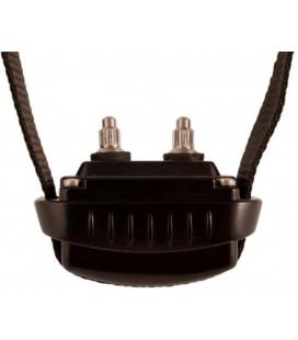 Dogtrace d-mute small