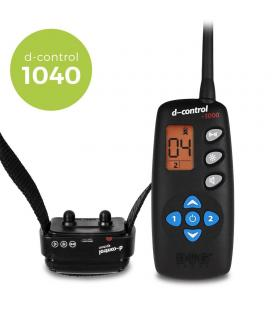 Dogtrace d-control 1040