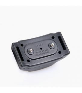 Nabíječka pro elektronický obojek Petrainer PET998DB a 900DB