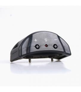Nabíječka pro elektronický obojek Petrainer PET910D