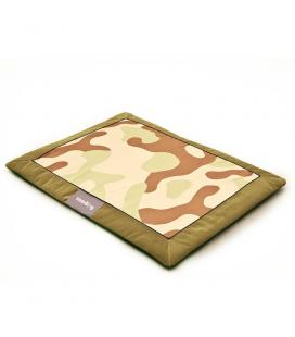 Podložka pro psa Reedog Mat Camouflage