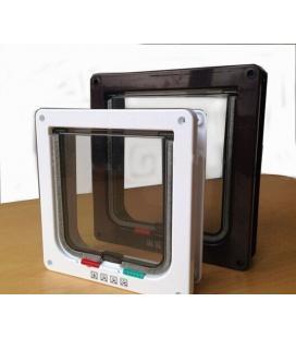 Síťový adaptér pro ohradník Petrainer PET803