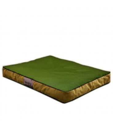Matrace pro psa Reedog Standard Green