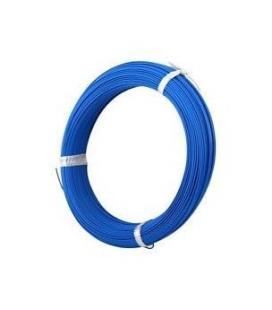 Drát 0,5 mm - 200 metrů - kompatibilní s Dogtrace, Num´Axes, PetSafe, Reedog