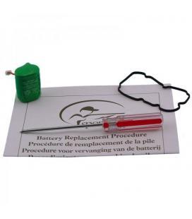 Drát 0,5 mm - 100 metrů - kompatibilní s HT026, Num´Axes, PetSafe, Reedog