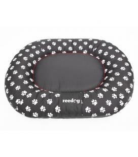 Pelíšek pro psa Reedog Luxury Red