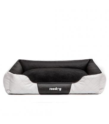 Pelíšek pro psa Reedog White Luxus
