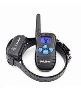 Petrainer PET998DB Deluxe - Pro