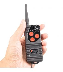 Vysílačka Aetertek AT-216D