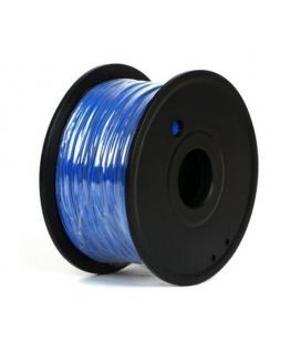 Přijímač s krátkými elektrodami E-collar Educator ET-300, ET-400, EZ-900, K9-400, PE-900