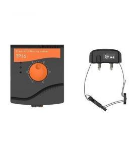 Přijímač s krátkými elektrodami E-collar 800, 1200, verze PRO