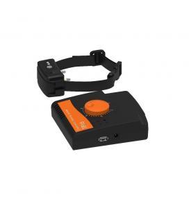 Elektronický ohradník E-collar DF-1000 - Pro