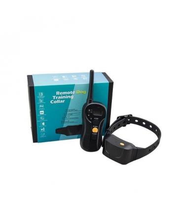 E-Collar Upland Hunting UL-1200 - Pro