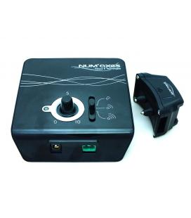 Drát 2,5 mm - 100 metrů - kompatibilní s HT026, Num´Axes, PetSafe, Reedog, Dogtra, E-collar