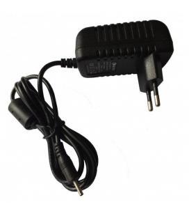 Nabíjecí USB kabel + adaptér pro ohradník iTrainer W227B