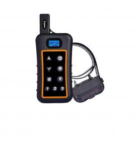 Reedog MX-1200 Sport - Pro