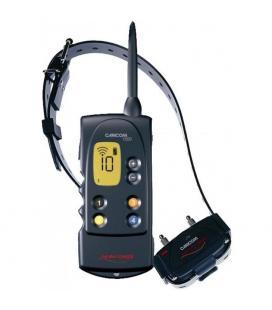 Canicom 1500 - Pro