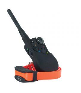 Sportdog SD-1525E MULTI - Pro
