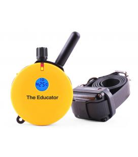 E-Collar Educator ET-400 - Pro