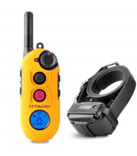 E-Collar Easy Educator EZ-900 - Pro