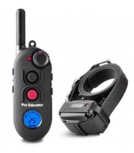 E-Collar Pro Educator PE-900 - Pro