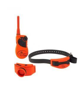 SportDog SD-1875E s lokalizátorem - Pro 1 psa
