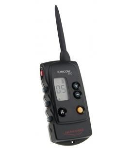 Vysílačka Canicom 800