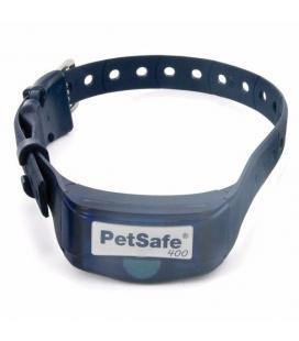 Obojek a přijímač PetSafe Little Dog 350