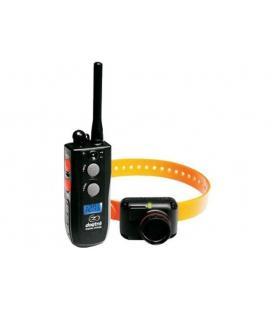Vysílačka Reedog MX-1200 Sport