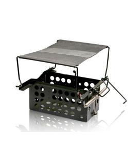 Náhradní vysílačka SportDog SD-800
